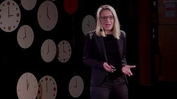 Blockchain et crypto-monnaies : une nouvelle ère économique ?    Céline Moille   TEDxUniversitéLyon3
