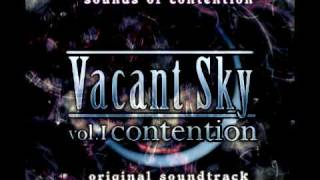 Vacant Sky OST: Whisper of a Shallow Dream