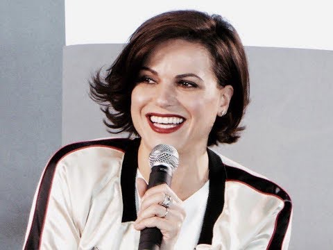 Regina Mills    Love Doesn't Stand A Chance