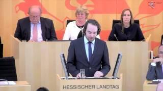 Hochschulen für angewandte Wissenschaften - 22.06.2016 - 76. Plenarsitzung