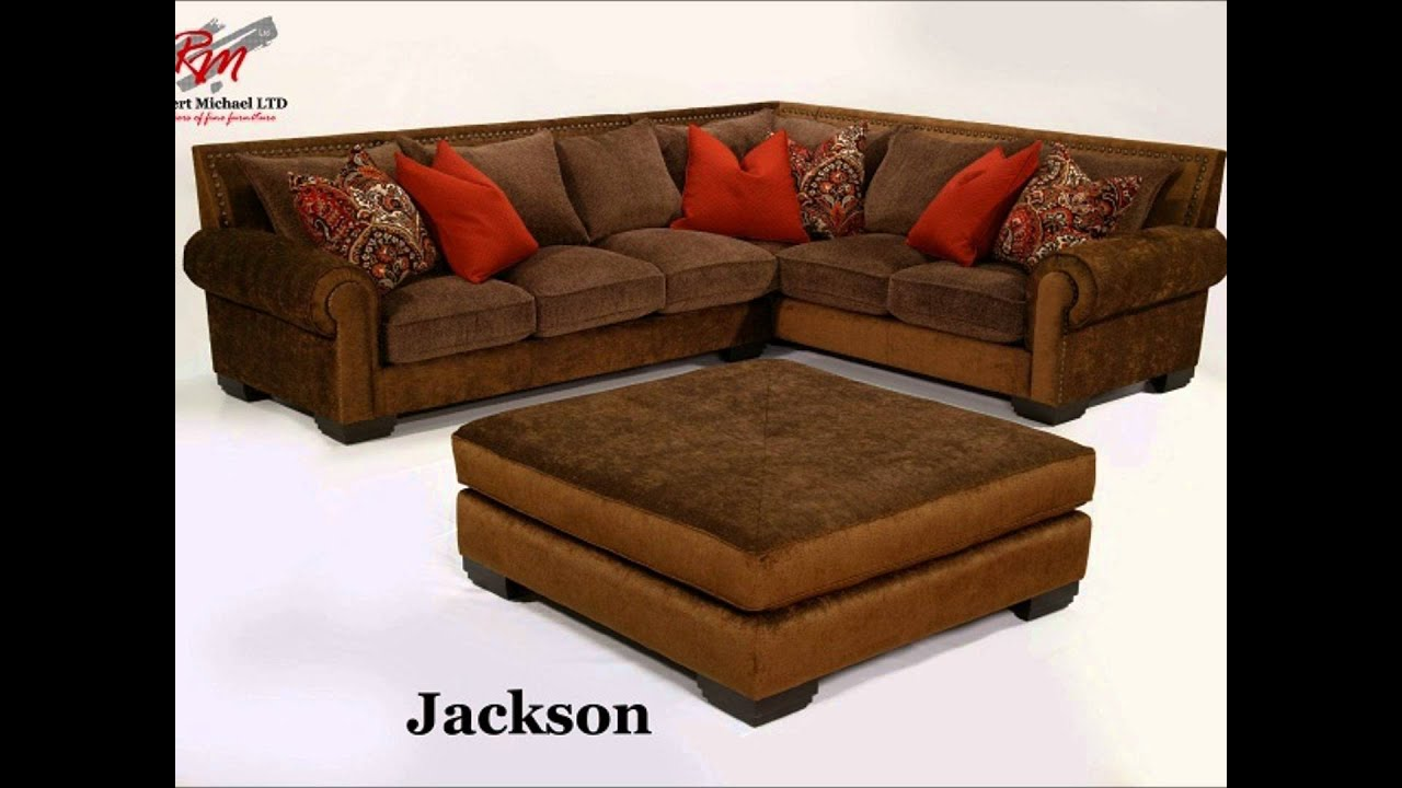 jazz sofa review vig chesterfield leather robert michael sectional oasis contemporary