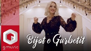 Flora Gashi - Bijat e Gurbetit (Official Video) | Gmusic