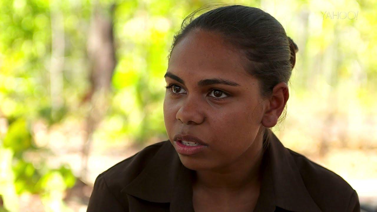 """A Look Inside the Heartbreaking Story of Australia's """"Stolen Generation."""""""