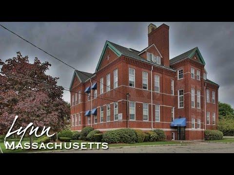 663 Boston Street #7 | Lynn, Massachusetts real estate & homes