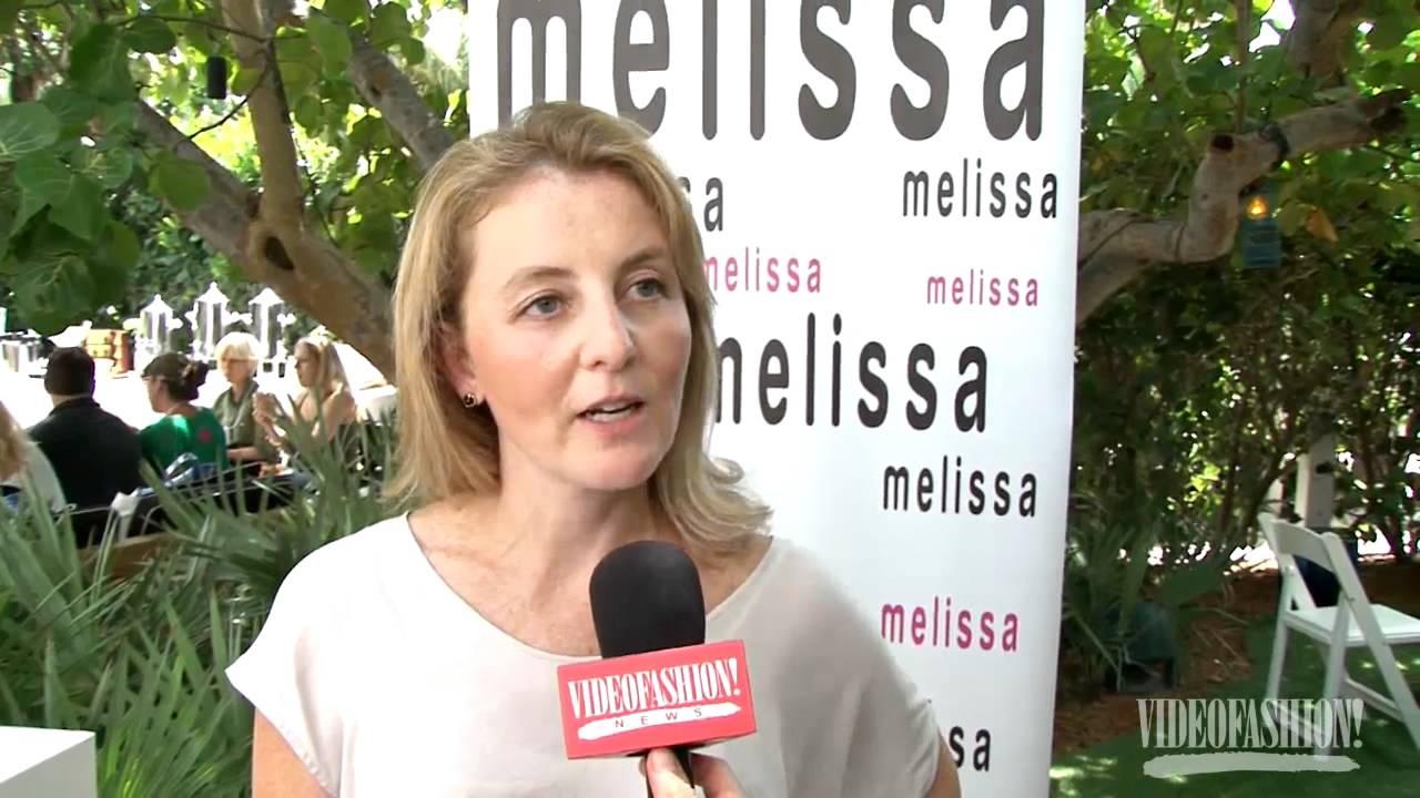 About Melissa ♥ - Melissa