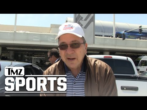 Johnny Bench: Pete Rose Ain