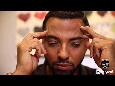 Signature Crafted Episode 1 with Christian Keyes