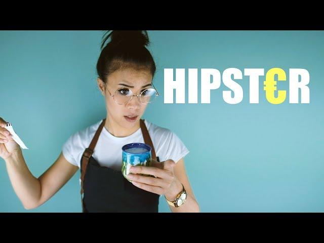 Teure Hipster - Gentrifizierung | #DieDebatte