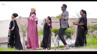 Sabuwar Rawa Da wakar Da baa taba yin irin taba A cikin Jaruman Kannywood latest music video 2019