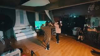 2019년 전주카메라동호회 송년회 #2