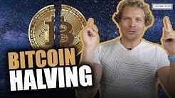 Bitcoin Halving 2020: Jetzt oder nachher einsteigen?