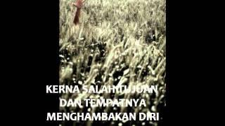 Nazrey Johani - Yang Dicari