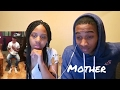 Jackson Owens - Mother (Six60 cover) **Reaction**
