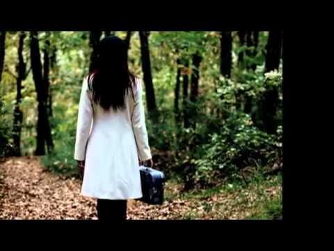 Arsız Bela - Zamansızdır Ayrılıklar 2011 (MacroBeatz) - YouTube.mp4
