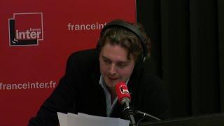 Emmanuel Macron réhabilite Pétain - Le journal de presque 17h17