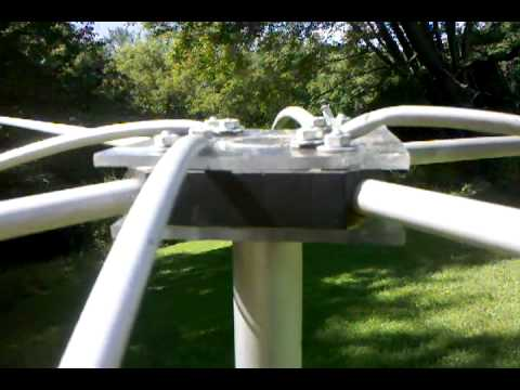 PDL-2 BEAM FIX. - YouTube