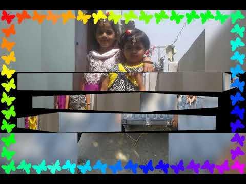 Pruthvi-Rathod