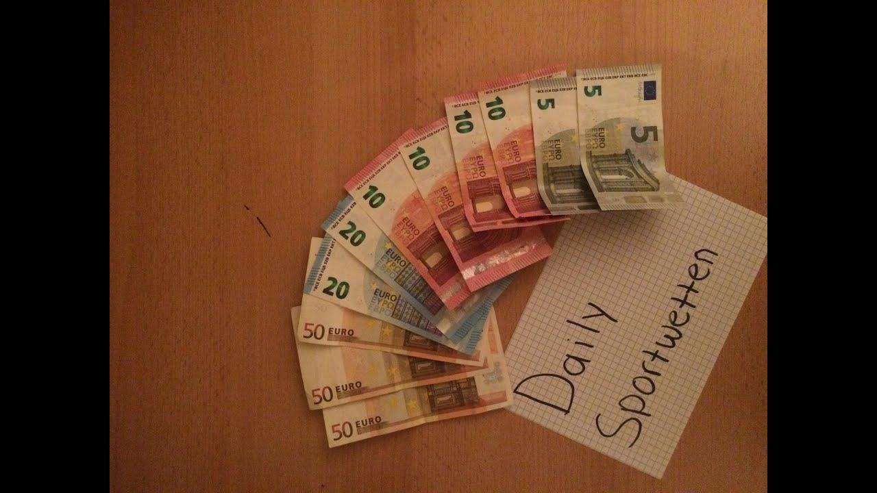 No deposit welcome bonus forex broker bild 2