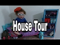 Molly House Tour Bad Talking Reborn Baby Toy Doll Nlovewithreborns2011 mp3