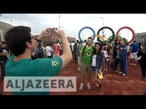 Rio 2016: How South America's first Olympic Games fared