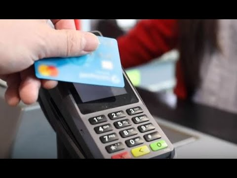 CBE uses Sage Pay to help ethnic supermarket Eurasia transact faster payments and reduce queues.