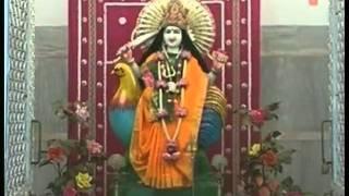 Bahuchar Maa Ni Aarti [Full Song] Mataji Ni Aarti Vishwabhari Stuti Thal