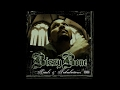Download Bizzy Bone - One Day (Bonus Track) Ft. Layzie Bone MP3 song and Music Video