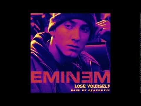 Скачать Instrumental Eminem Торрент - фото 6