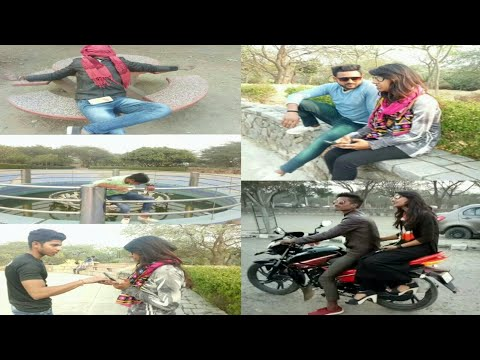 Hum Toh Lut Gaye Husn Ke Bazar Me || BY DN BROTHER|| 2018 Latest Video