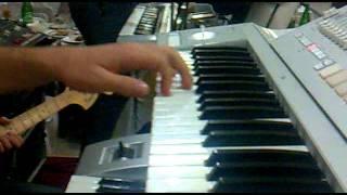 Casper Band Leskovac
