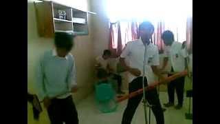 Download lagu Dari Mata Sang Garuda (lipsinc).mp4