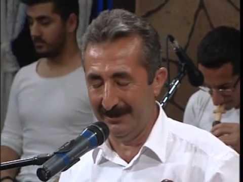 Hikmet Karadeniz - Yeter Oy Yeter & Demeyin  ( Canlı performans 2017 🎤)