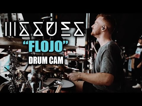 Issues  Flojo  Drum Cam