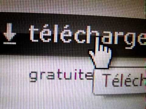 GRATUITEMENT TÉLÉCHARGER GRATUIT LOCKBOX