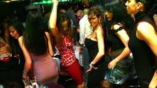 Dubai Club Nights - Hot Dubai Girls Party