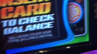 Dave And Buster's Chicken Wing Challenge! Can We Win 3000 Tickets With $3