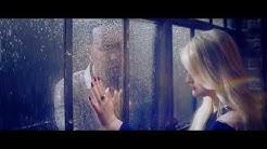Meghan Trainor - Like I'm Gonna Lose You (1 Hour)