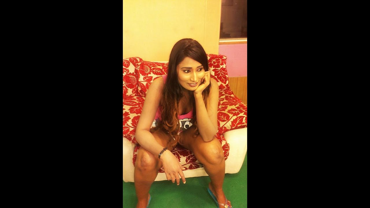 Indian desi naked telugu wife hd 1080p - 1 part 8