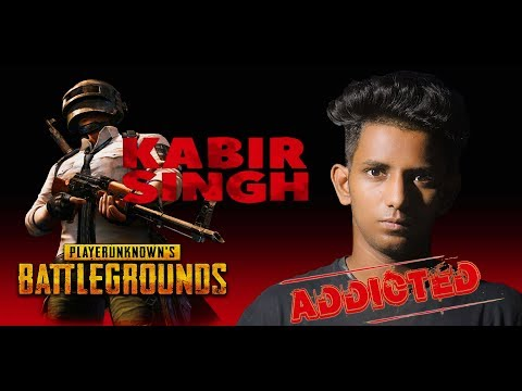kabir-singh-addicted-to-pubg-||-kabir-singh-trailer-spoof-||-shahid-kapoor-||-kiara-advani-||-t&c-||
