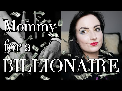 Script Doctor: 50 Shades of Grey | MOMMY FOR A BILLIONAIRE from YouTube · Duration:  22 minutes 40 seconds