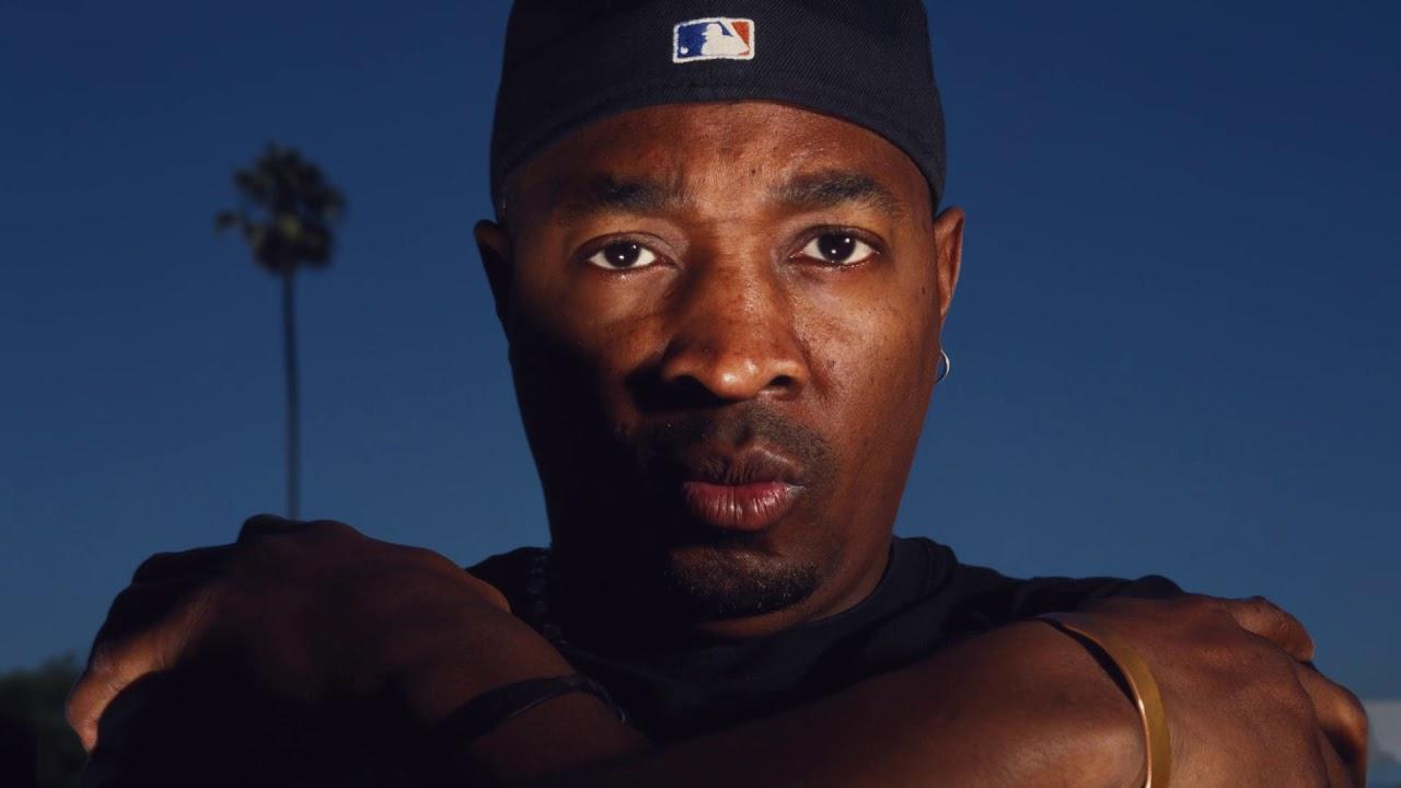 LIDS EXCLUSIVE! - MLB Retro Classic by New Era - YouTube 97bc5f8755c