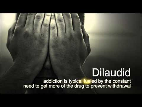 dilaudid-withdrawal-and-dilaudid-detox