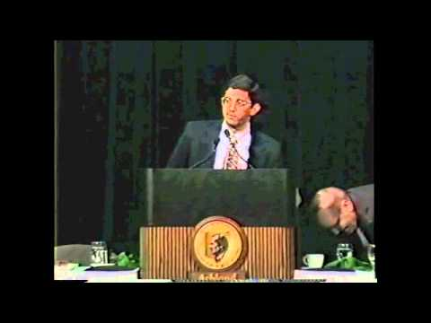 """Dinesh d'Souza-""""Illiberal Education:Political Correctness and the College Experience""""-Ashbrook"""