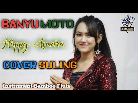 banyu-moto-_happy-asmara-_cover-suling