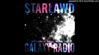 Starlawd - Temporal Loop
