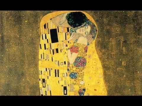 Gustav Klimt: ritratti e allegorie