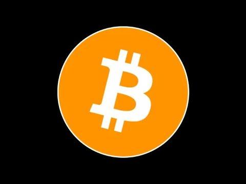 Mt Gox Bitcoin Fork Dilemma, Stellar + Western Union, XRP Base Pair & Binance Coin Price Jump