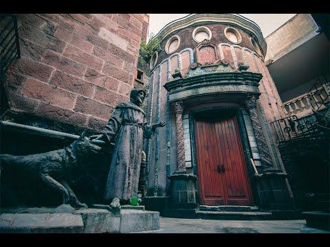 abandoned-haunted-renaissance-hotel-in-mexico!-(posada-del-sol)