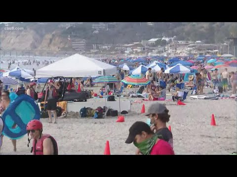 City of San Diego Update: June 2, 2020 from YouTube · Duration:  19 minutes 53 seconds