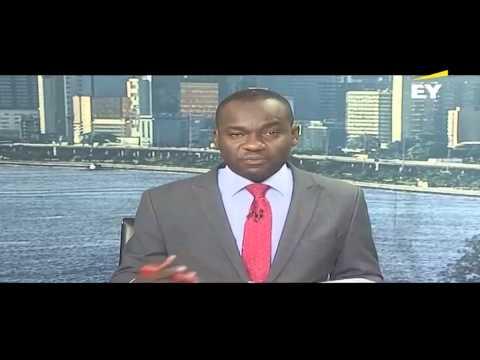 World Bank report, Zimbabwe's turnaround strategy on African Business News